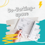 Co-Working-space